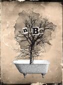 NUBE / BEIGE