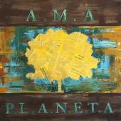 ama planeta