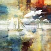 Navegando entre colores