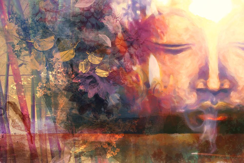 Budha II