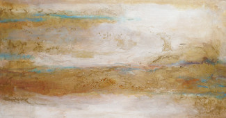 GoldenTrip II