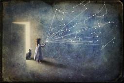 Puerta al Universo