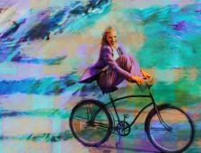 Libertad sobre ruedas