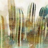 Himno al desierto
