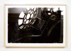 Reloj interior