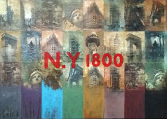 NY 1800