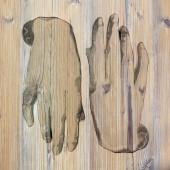 Woods Hands