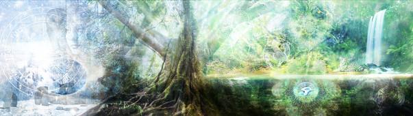 Viaje místico (parte 2)